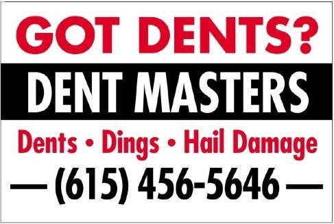 Dentmaster