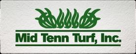 Mid Tenn Turf