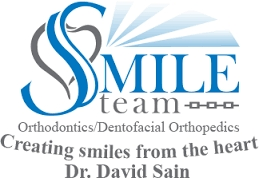 Smile Team Ortho