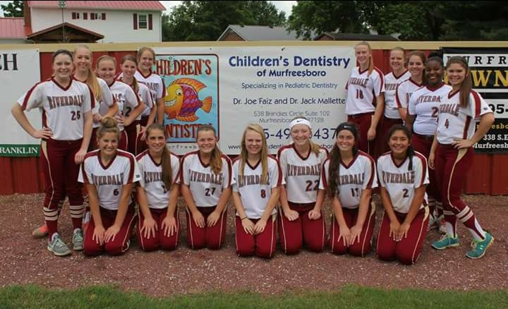 Banner 2015 - Childrens Dentistry