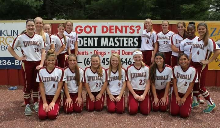 Banner 2015 - Dent Master